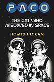 Paco, Homer Hickam, 1479124818