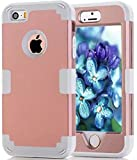 Gotida Iphone 5s Phone Cases - Best Reviews Guide
