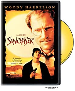 Sunchaser [USA] [DVD]