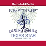 The Darling Dahlias and the Texas Star | Susan Wittig Albert
