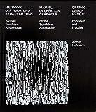 Methodik der Form- und Bildgestaltung: Aufbau - Synthese - Anwendung