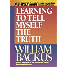 Learning To Tell Myself The Truth