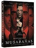 Musarañas (Shrew's Nest) (Region 2)
