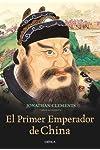 https://libros.plus/el-primer-emperador-de-china/