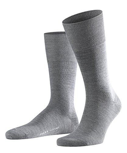 Falke Mens Airport Sock