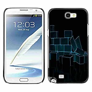 Shell-Star Snap On Hard protective For Case Samsung Galaxy S4 I9500 Cover qc9ZvEaYs8p /