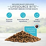 Blue Buffalo Life Protection Formula Small Breed