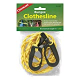 Coghlan's Camping Supplies - Best Reviews Guide