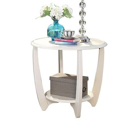 Mesa, mesa de centro, mesa auxiliar, sofá Mesita de noche Mesita ...