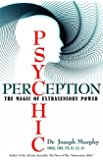 PSYCHIC PERCEPTION NEW
