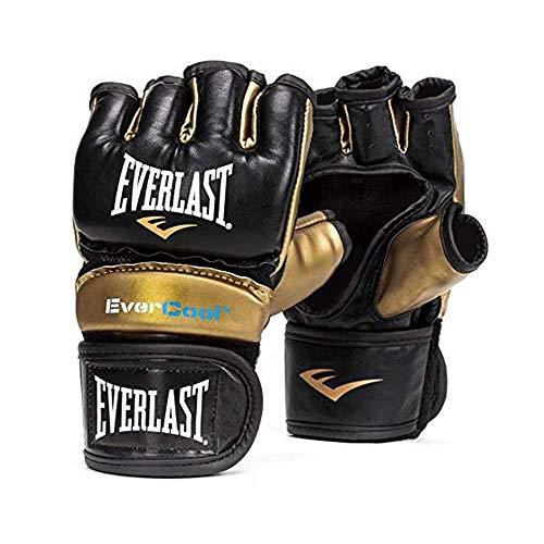 Everlast Everstrike Training Gloves (Everlast Training Gloves)