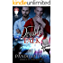 Double Talk (On The Radio Book 2)