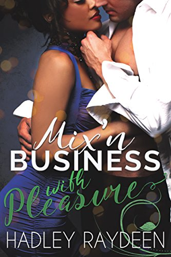 Search : Mix'n Business With Pleasure