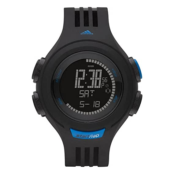 Authentic Adidas Digital watch ADP3089