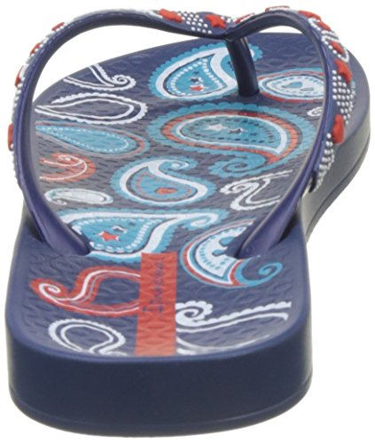 e8b16b5e63d Ipanema Women's Anat Lovely VII Fem Flip Flops: Amazon.co.uk: Shoes & Bags
