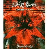 Collidescope (DVD Audio)