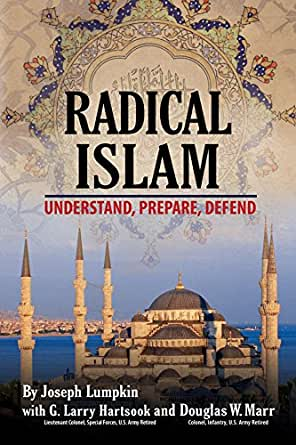 lumpkin muslim personals Jihad, the muslim holy war against christians and others, has raged for 1,300 years with bloody conquests in europe dating from campaigns to convert the infidels in the 7th century to today's random acts of terrorism in the name of allah.