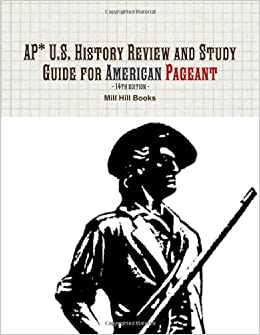 The american pageant chapter 31 [audiobook] youtube.