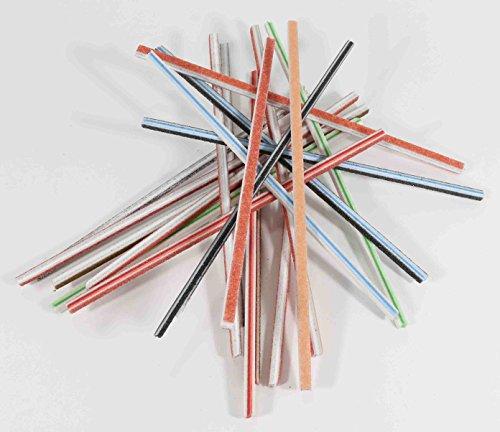Hobby Craft Twigs