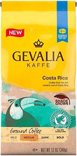 Gevalia Ground Coffee Choose Flavor product image
