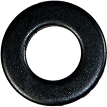 Dewalt OEM Replacement DW745 Table Saw Flat Washer #5140032-15