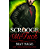 Scrooge McFuck (Some Girls Do It Book 2)
