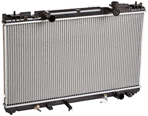 Buy the best radiators