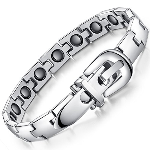 Starista Bracelet Bracelets Fashionable Wristband