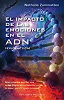 El impacto de las emociones en el ADN