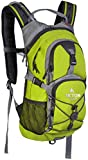 TETON Sports Oasis 1100 2 Liter Hydration Backpack; with a...