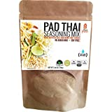 Pad Thai Seasoning Mix (Made with Sea Salt)
