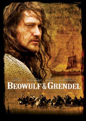 Beowulf und Grendel Film