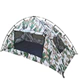 Carl-Artbay-Single-Tent-Camouflage-Camouflage-Single-Tent-Camouflage-Tent