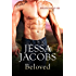 Beloved: A Billionaire Cowboy Stepbrother Romance (Irrationally His Book 5)