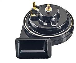 Wolo (310-2T) Loud One Horn - 12 Volt, L...
