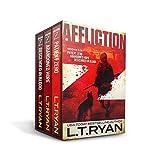 Affliction Z Series Books 1-3
