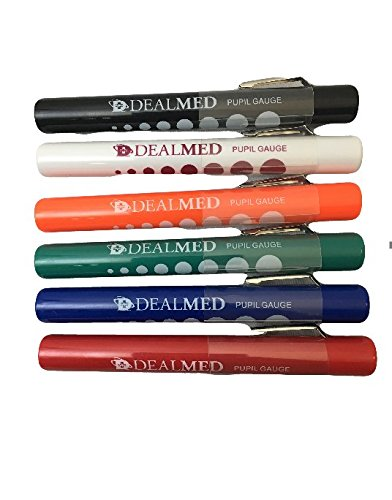 Illuminate Led Pen Light in US - 5