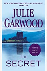 The Secret (Highlands' Lairds Book 1) Kindle Edition