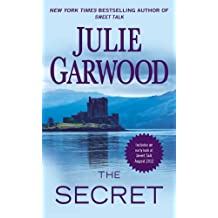 The Secret (Highlands' Lairds Book 1)