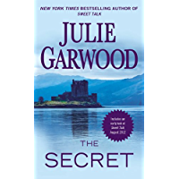 The Secret (Highlands' Lairds Book 1) (English Edition)