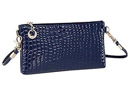 734f04ba935b Leather Wallet Women Handbags Wallets Clutch Bags Hot Sale Brander Design  crocodile wallet for cheap