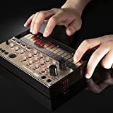 Korg, 27-Key Sound Module