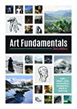 Art Fundamentals 2nd