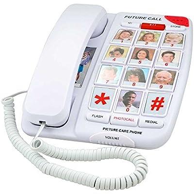 future-call-fc-1007-picture-care