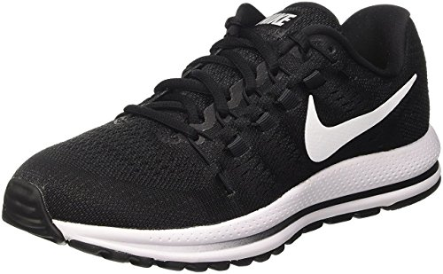 White Wmns Anthracite Vomero Air Laufschuhe Zoom Nike 12 Black Damen 6wqFxq8A4