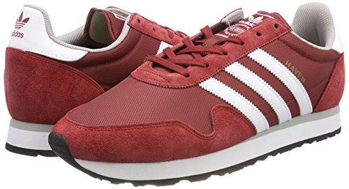 Adidas Rouge Sneakers Gracla rojmis Pour Hommes 000 Haven Ftwbla SPrHCwqSx