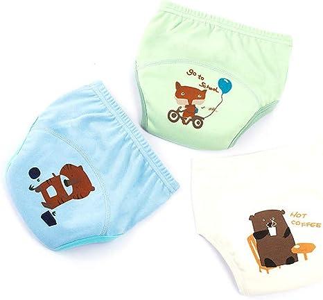 Pantalones de entrenamiento de algodón de los muchachos Ropa ...