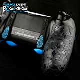BC All Over GRIPS PS4 Black