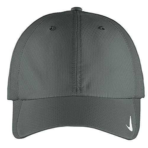Nike Authentic Profile Embroidered Adjustable product image