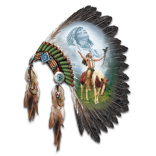 Native American-Inspired Wall Decor: Cal - Native American Wall Decor Shopping Results